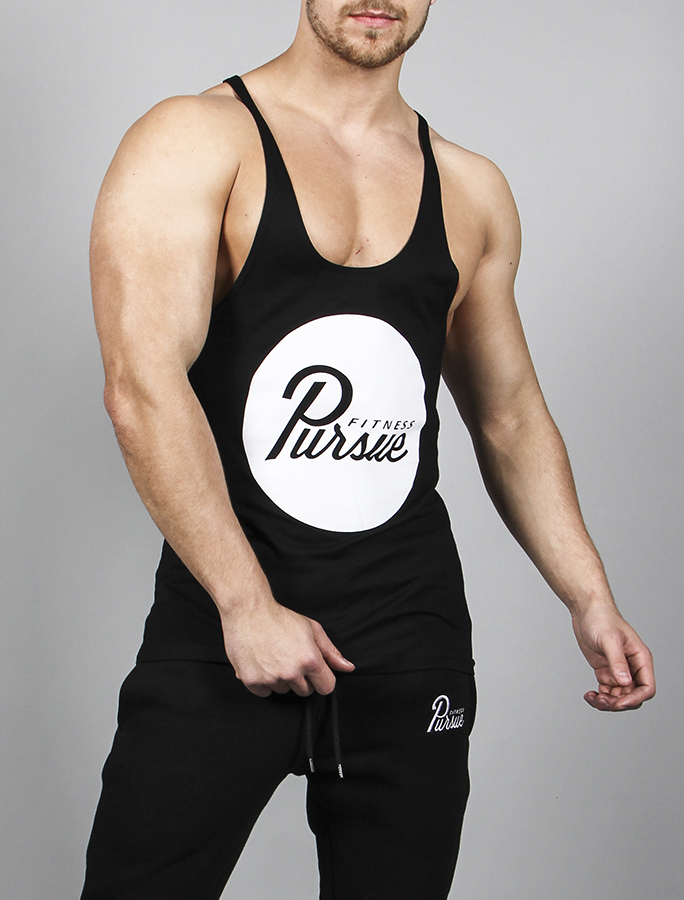 Pursue Fitness Product Range