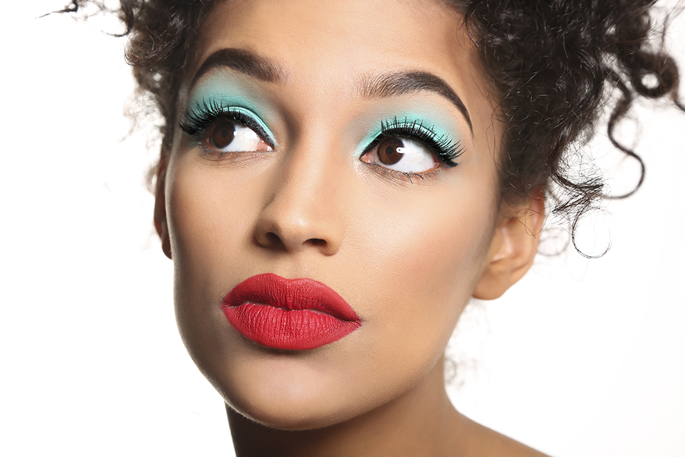 i-Makeup